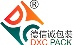 DXC packaging manufacturers
