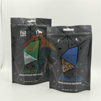 //5mrorwxhkiinrii.leadongcdn.com/cloud/nlBqoKiiSRrplkjkloi/1matte-varnish-pet-treat-bags.jpg