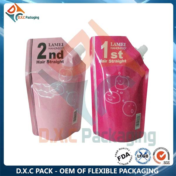 liquid pouch packaging.jpg